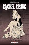 Téléchargez le livre numérique:  Rachel Rising T07