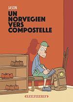 Télécharger cet ebook : Un Norvégien vers Compostelle