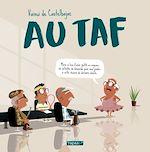 Télécharger cet ebook : Au taf