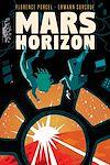 Téléchargez le livre numérique:  Mars Horizon