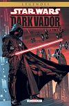 Téléchargez le livre numérique:  Star Wars - Dark Vador T04
