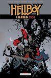 Téléchargez le livre numérique:  Hellboy & BPRD T02