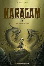 Télécharger le livre :  Naragam T03