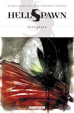 Télécharger le livre :  Hellspawn Intégrale