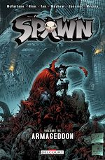 Télécharger cet ebook : Spawn T15