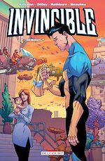 Télécharger le livre :  Invincible T22
