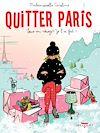 Téléchargez le livre numérique:  Quitter Paris