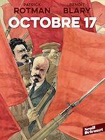 Télécharger le livre :  Octobre 17