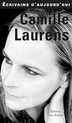 Télécharger le livre :  Camille Laurens