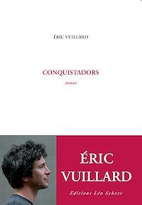 Télécharger le livre : Conquistadors
