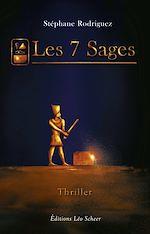 Télécharger le livre :  Les 7 sages