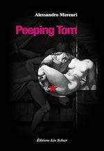 Télécharger le livre :  Peeping Tom