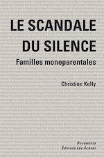 Télécharger le livre :  Le scandale du silence