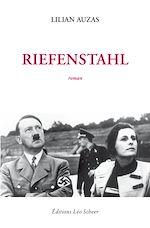 Télécharger le livre :  Riefenstahl
