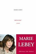 Télécharger le livre :  Mouche'