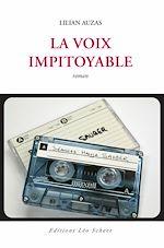 Télécharger le livre :  La Voix impitoyable