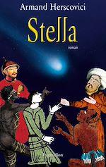 Télécharger le livre :  Stella