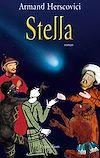 Téléchargez le livre numérique:  Stella