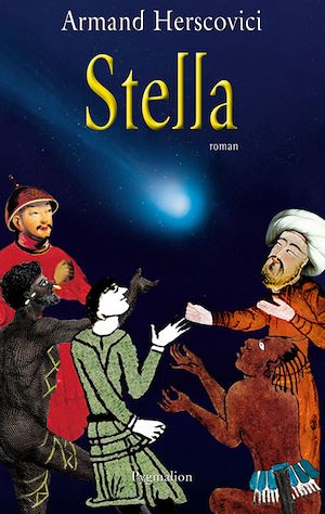 Téléchargez le livre :  Stella
