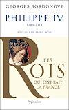Téléchargez le livre numérique:  Philippe le Bel
