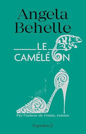 Téléchargez le livre :  Le Caméléon
