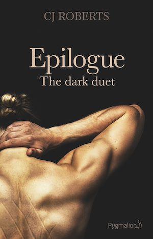 Téléchargez le livre :  The dark duet (Tome 3) - Epilogue