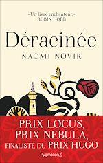 Télécharger le livre :  Déracinée
