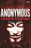 Téléchargez le livre numérique:  Anonymous