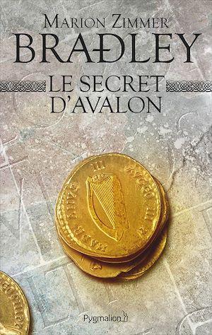 Téléchargez le livre :  Le Secret d'Avalon