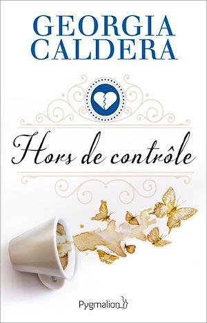 Téléchargez le livre :  Hors de contrôle