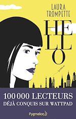Télécharger le livre :  Hello