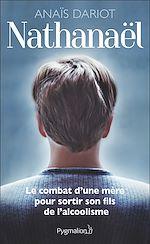 Télécharger le livre :  Nathanaël