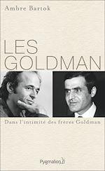 Télécharger le livre :  Les Goldman