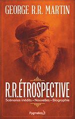 Télécharger le livre :  R.R.Étrospective