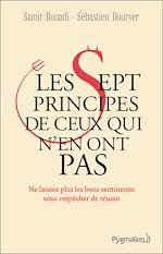 Télécharger le livre :  Les sept principes de ceux qui n'en ont aucun