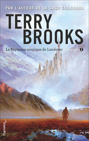 Téléchargez le livre :  Le Royaume magique de Landover - L'Intégrale 1 (Tomes 1 à 3)