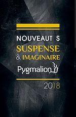 Télécharger le livre :  Catalogue suspense & imaginaire Pygmalion 2018