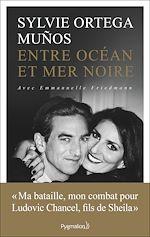 Télécharger le livre :  Entre océan et mer noire
