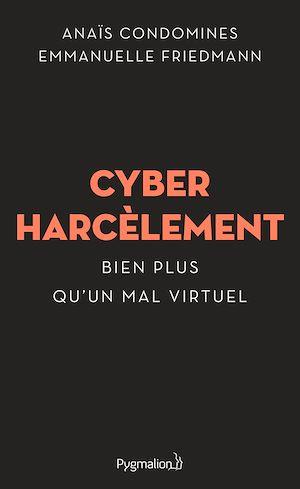 Téléchargez le livre :  Cyberharcèlement
