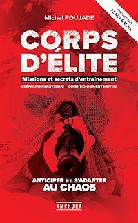 Télécharger le livre : Corps d'élite