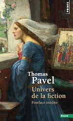 Télécharger le livre :  Univers de la fiction