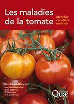 Télécharger cet ebook : Les maladies de la tomate