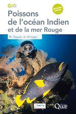 Télécharger cet ebook : Poissons de l'océan Indien et de la mer Rouge