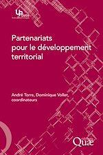 Télécharger le livre :  Partenariats pour le développement territorial