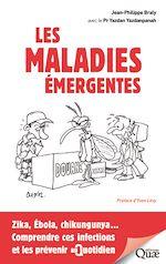 Télécharger cet ebook : Les maladies émergentes