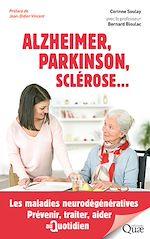 Télécharger cet ebook : Alzheimer, Parkinson, sclérose...
