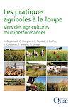 Téléchargez le livre numérique:  Les pratiques agricoles à la loupe