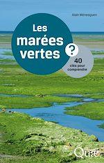 Télécharger le livre :  Les marées vertes