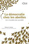 Téléchargez le livre numérique:  La démocratie chez les abeilles