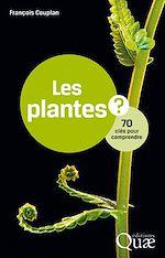 Télécharger le livre :  Les plantes